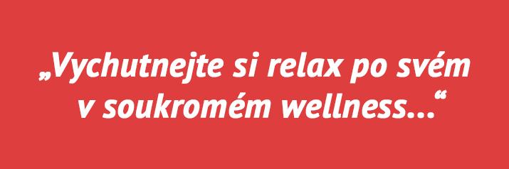 banner_wellness