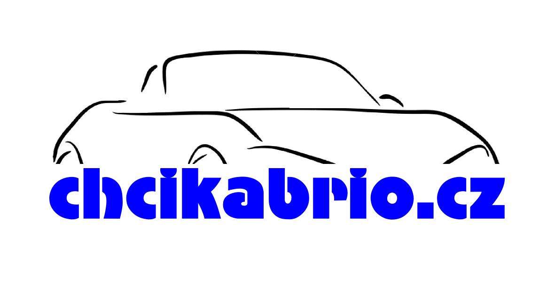 Půjčovna Kabrioletů - www.chcikabrio.cz
