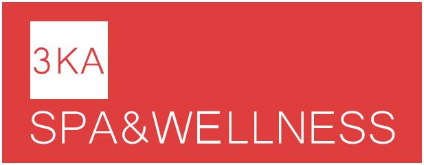 Wellness - Ostrava