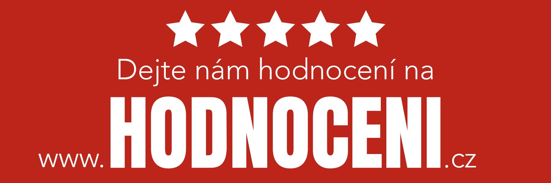 Hodnocení.cz - Hodncoení a recenze